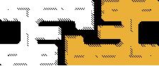 Federal Pizza Logo